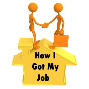 Tips Memalsukan Sebuah Resume