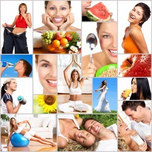 Tips Menjaga Metabolisme Tubuh