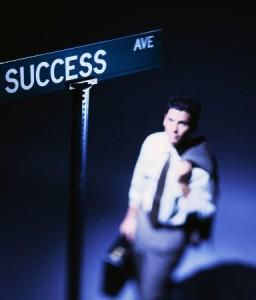 Tips keuangan untuk usaha kecil
