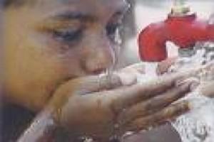 Tips untuk menghemat air