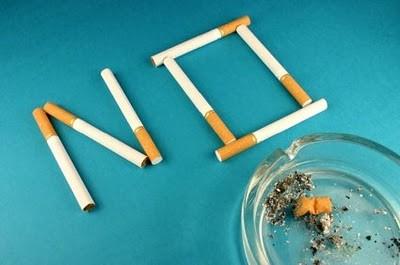 Tips Memilih Terapi Berhenti Merokok Yang Terbukti Membawa Hasil