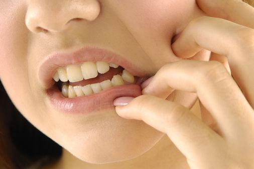Tujuh Resep Nenek Moyang Yang Ampuh Mengobati Sakit Gigi