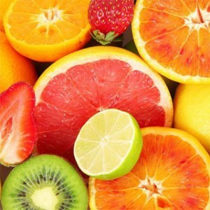Manfaat Jeruk untuk Kulit dan Kesehatan