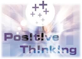 Tips Agar Selalu Bersikap Positif