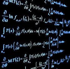 Tips Belajar Matematika