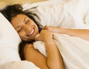 Tips Melanjutkan Mimpi Indah Yang Terputus