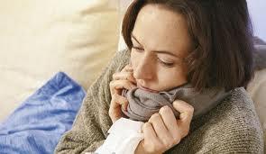 Tips Mencegah Pilek Dan Flu Di Musim Dingin