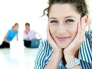 Tips Mendeteksi Kesehatan Lewat Senyum