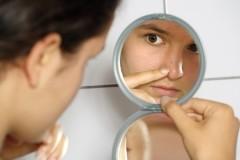 Tips Untuk Peduli Kecantikan Anda