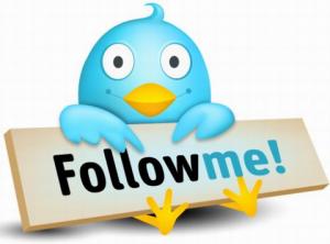 Tips Baru Menyingkat URL di Twitter