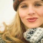 Tips Perawatan Bibir di Musim Dingin