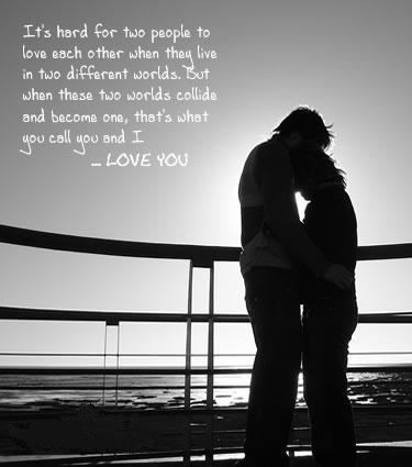 Menjaga cinta agar tetap hidup