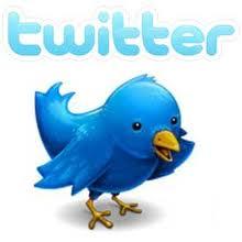 Tips Cara Mengganti Background Twitter