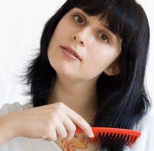 Tips Membuat Rambut Kasar menjadi Halus