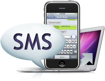Lima Hal yang Tidak Boleh Dikatakan Lewat SMS