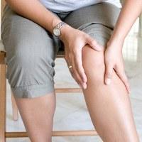 Tips Mengobati Penyakit Asam Urat