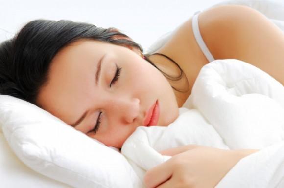 Tips Tidur Sehat Bagi Remaja