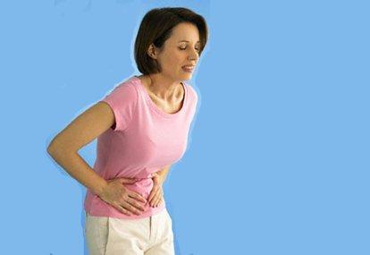 Asam lambung adalah salah satu di antara sekian faktor yang bisa memicu gangguan kesehatan pada lambung