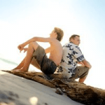 Tips Menangani Ketika Teman Mengabaikan Perasaan Anda