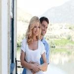 Tips Memenangkan Kembali Hati Istri