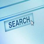 Tips Meningkatkan Peringkat di Search Engine