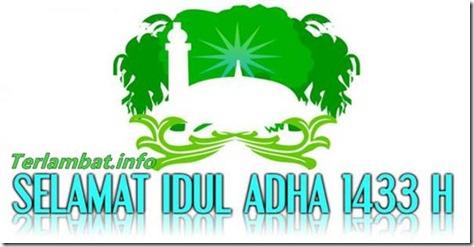Koleksi SMS Selamat Idul Adha