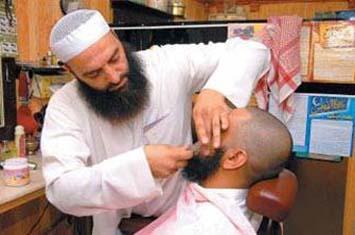 Larangan Memangkas Rambut dan Memotong Kuku Bagi yang Ingin Berkurban