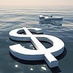 Tips Forex Sebagai Investasi