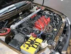 Tips Memeriksa Mesin Kendaraan Bekas