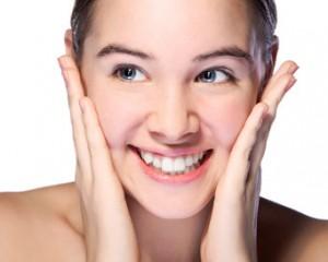 Tips Menampilkan Kecantikan Didepan Umum