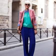 Tips Cara Berpakaian Simple Dan Tetap Attractive