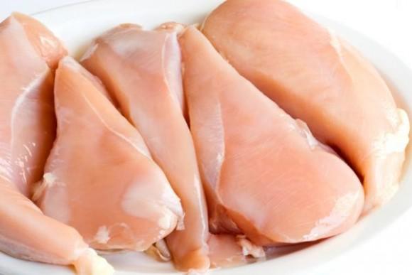 Tips Mengolah Daging Ayam yang Sehat