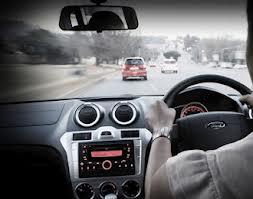 Tips Otomotif Cara Mengendarai Mobil Matic Bagi Pemula