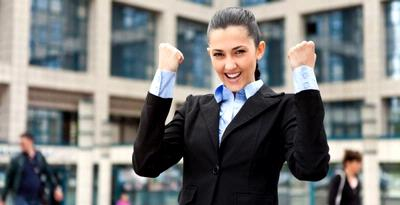 Tips dan Cara Agar Tetap Fokus Bekerja