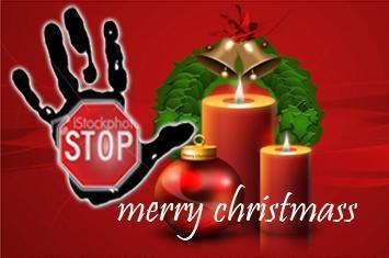 Hukum Mengucapkan Merry Christmas (Selamat Natal)