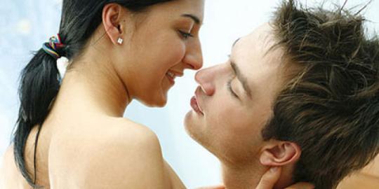 Rahasia Seksual yang Terpenting Bagi Perempuan