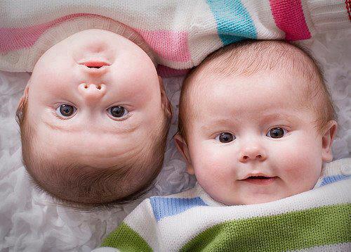 Tips Cara Mendapatkan Bayi Laki - Laki