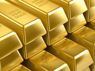 Tips Membeli Emas Batangan