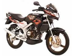 Tips Merawat Mesin Motor Kawasaki Ninja