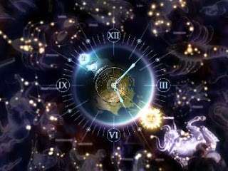 Peruntungan Zodiak di Tahun 2013