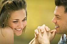 Tips Menarik Perhatian Seorang Wanita