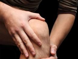 Tips Mencegah Penyakit Asam Urat