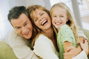 Tips Menjadikan Pernikahan Menjadi Harmonis