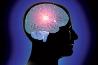 Beberapa Aktivitas yang Dapat Meningkatkan Kemampuan Otak