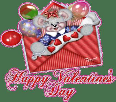 Kata - Kata Sms Ungkapan Hari Valentine 2013
