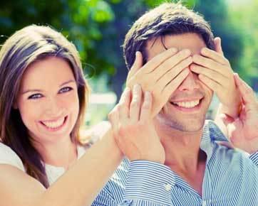 Hal Sederhana yang Diinginkan Pria dan Wanita Dalam Menjalin Hubungan