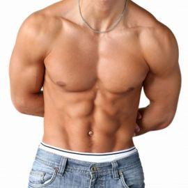 Makanan yang Baik untuk Pembentukan Otot
