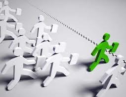 Tips Berinvestasi dan Cara Menentukannya