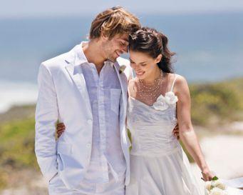 enam hal yang harus dibicarakan sebelum menikah