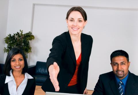 Tips Agar Sukses Dalam Melamar Pekerjaan
